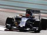 Sauber gets new track engineering chief