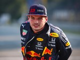 'Verstappen is the fastest, but still in puppy stage'