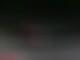 Marussia helped by Kobayashi uncertainty