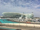 F1 2019 heading for big crescendo in Abu Dhabi