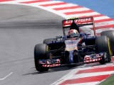 Kvyat: We put things together like a puzzle