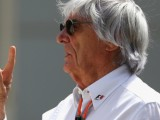 Ecclestone to fight £1b tax bill