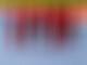 Vettel: It's racing