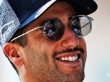 Daniel Ricciardo clarifies comments, ready for 'two more cracks' with Red Bull