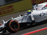 Massa not expecting Monaco repeat in Hungary.