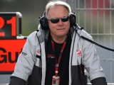 Gene Haas feels 'slighted' by 'preferential' Force India treatment