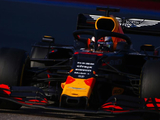Red Bull-Honda will challenge Mercedes and Ferrari in 2020 - Marko