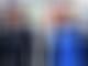 Verstappen comparison unfair on Gasly - Horner