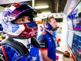 Gasly Getting More Answers To Improving Toro Rosso