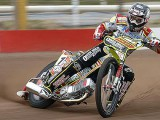 F1 fraternity throws support behind injured speedway rider Adams