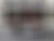 McLaren's misery maintains momentum in Monaco
