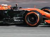 Lack of Pre-Season Testing 'Painful' for McLaren During Honda Era
