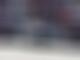 "Sergey Sirotkin – United States Grand Prix ""was a tough race"""