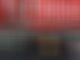 Ricciardo's Red Bull fastest in Free Practice 2