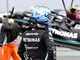 "Bottas' incident-packed start ""not his finest moment"" - Mercedes"