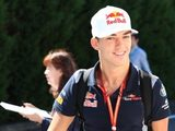 Gasly Says Promotion Shows Promotion to F1 'Is Possible' Without Money