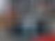 Monaco GP: Practice team notes - Williams