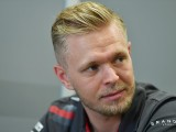 Kevin Magnussen's new Haas Formula 1 team deal is two-year contract