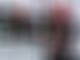 Ferrari adds Arthur Leclerc to young driver scheme