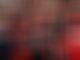 Christian Horner: It was like Ricciardo was in Apollo 13
