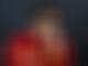 """Ferrari won't reveal """"answers"""" to Vettel/Leclerc Brazil F1 clash"""