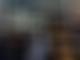 Hamilton leads tributes to NBA legend Bryant