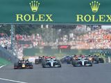 Hungarian GP 'fully committed' to August 2 race