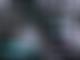 Launch analysis: Mercedes AMG F1 W12