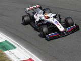 """""""It will be quite a demanding weekend for Nikita"""" – Haas's Guenther Steiner"""
