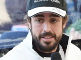 'Mature' Alonso asked only for equality - Dennis