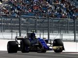 "Pascal Wehrlein: ""I can not be satisfied with this result"""