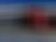 Sebastian Vettel: Ferrari has no circuits to fear across 2018 F1 run-in