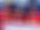 Sunday noticebook - Singapore Grand Prix