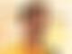 Ricciardo: Red Bull-Honda a bigger risk than Renault