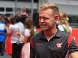 Magnussen would welcome Home Grand Prix around Copenhagen Streets