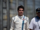 Targeting F1 points ASAP the wrong approach - Stroll