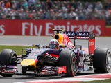 Ricciardo overjoyed by 'best third'
