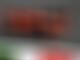 Leclerc takes controversial Monza pole