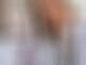 Susie Wolff quits motorsport