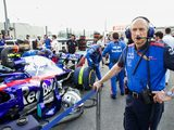 Toro Rosso prepared to help Red Bull by taking grid penalties