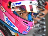 Ocon: 'Really disappointed' F1 future in doubt after strong results