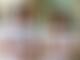 McLaren-Honda aiming high in 2015