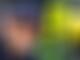 Verstappen: Honda gives Red Bull extra motivation
