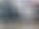 F1 needs Ferrari win at Chinese Grand Prix