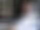 Brawn off to McLaren?