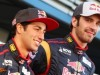 Tost: Drivers need to perform exceptionally