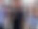Verstappen targets four titles