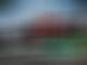 FP1: Bottas leads Hamilton as Italian GP weekend kicks off