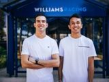Alexander Albon to Return to Formula 1 with Williams Racing in 2022