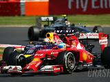 Richards: F1 lost technological relevance with V6 hybrid switch